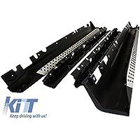 Kitt RBBM02 Estribos laterales