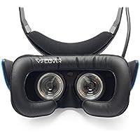 VR Cover - Espuma de Repuesto para Ventanas, 12 mm (Acer, Lenovo, HP)