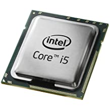 Intel Core i5-4460 3.2GHz 6MB Smart Cache - Procesador (4ª generación de procesadores Intel® Core™ i5, 3,2 GHz, LGA 1150 (Socket H3), PC, 22 nm, i5-4460)