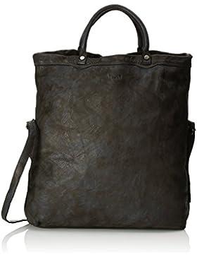 Think Damen Bag Shopper, 37x42x10 cm