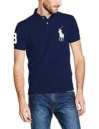 4ad0d45f765896 Suchergebnis auf Amazon.de für  Polo Ralph Lauren - Sale Bekleidung ...