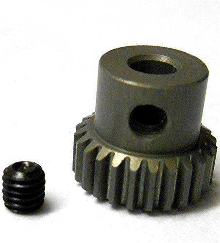 Absima TC1224Maßstab 1/10RC Light Gewicht 64Pitch Main Gear Cog 24Zähne 24T -