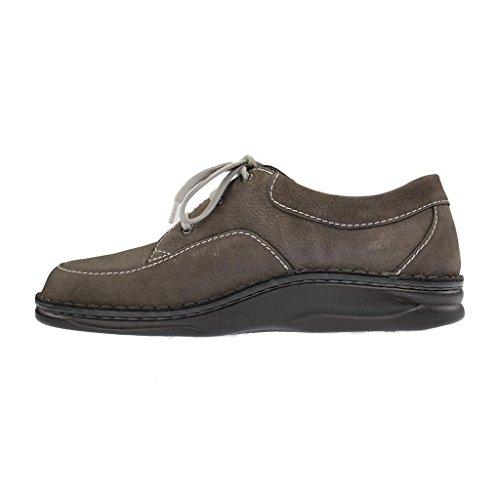 Finn Comfort Bagan Grey