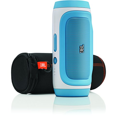 jbl-charge-altavoces-porttiles-incorporado-80-db-10w-150-20000-hz-inalmbrico-bluetooth-azul
