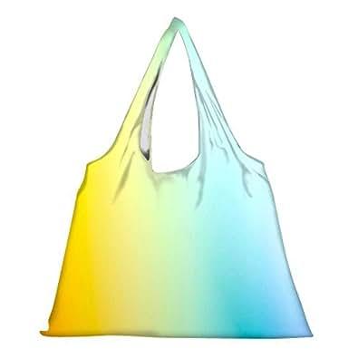 Snoogg High Strength Reusable Shopping Bag Fashion Style Grocery Tote Bag Jhola Bag