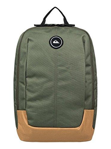 QUIKSILVER Upshot 18L - Medium Backpack - Mittelgroßer Rucksack - Männer