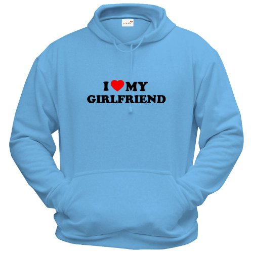 getshirts-best-of-hoodie-love-i-love-my-girlfriend-pastellblau-l