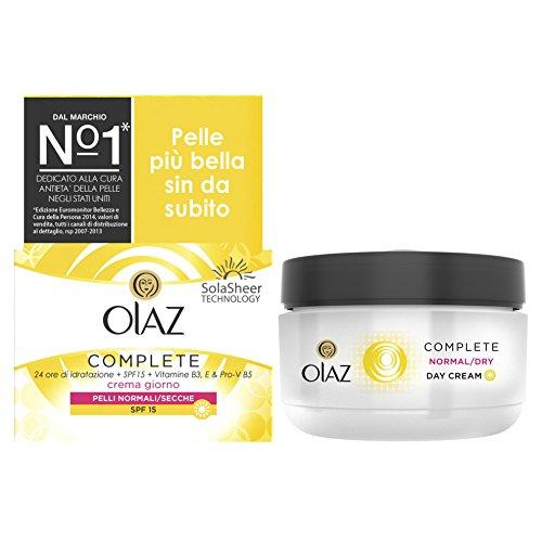 olaz-complete-3-in-1-crema-giorno-idratante-spf-15-pelli-normali-secche-50-ml