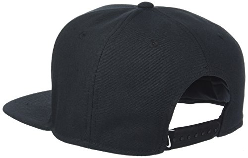 Nike 891284-010
