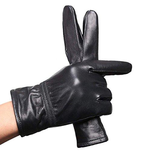(Elodiey Neue Damen Lange Fingerlose Handschuhe Blumen Arm Parteien Sets Wärmen Herbst 2)