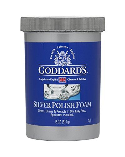 goddards-pulidor-de-plata-170-g-6-oz-con-aplicador-de-esponja-de-espuma-de-limpieza-eliminador-de-de