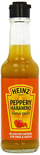 heinz-fiery-and-sweet-peppery-habanero-sauce-150-ml-pack-of-6