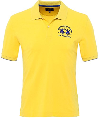 la-martina-hombres-regular-fit-pique-polo-de-miguel-m-amarillo