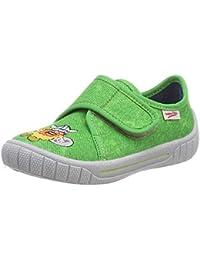Amazon.it  34 - Pantofole   Scarpe per bambini e ragazzi  Scarpe e borse 1e9565023ca