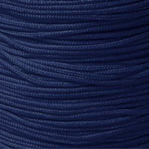 geflochtener-nylonfaden-08mm-blau-x3m