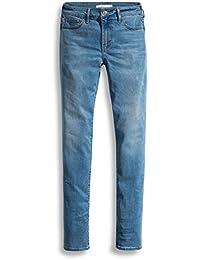 df03566eb6b Amazon.co.uk: Levi's - Jeans / Women: Clothing