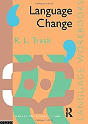 Language Change (Language Workbooks)