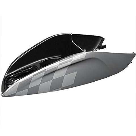 'Audi 8X 0072045j Décor blenden