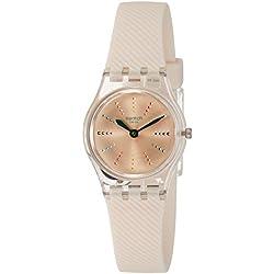 Reloj Swatch para Mujer LK372
