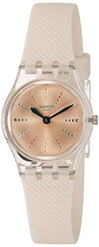 Swatch Orologio Smart Watch LK372