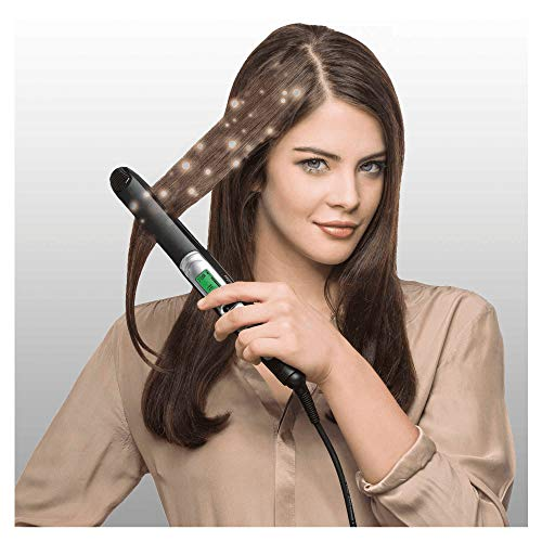 Braun Satin Hair 7 ST710 - 4