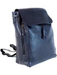 cda2bae839317 Suchergebnis auf Amazon.de für  Fair Trade - 100 - 200 EUR  Koffer ...