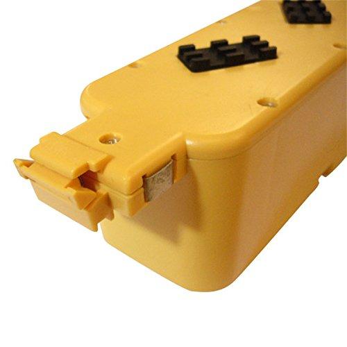 nx-batterie-aspirateur-irobot-144v-3ah-