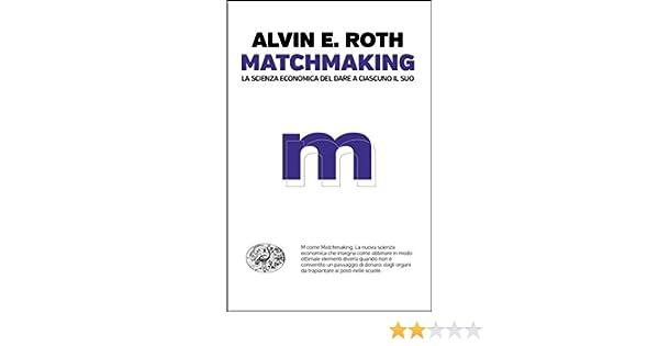 matchmaking per nascita