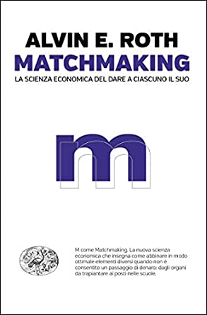 Migliore app di matchmaking