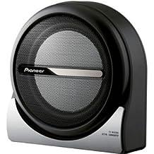 PIONEER TS-WX210A Subwoofer amplificado