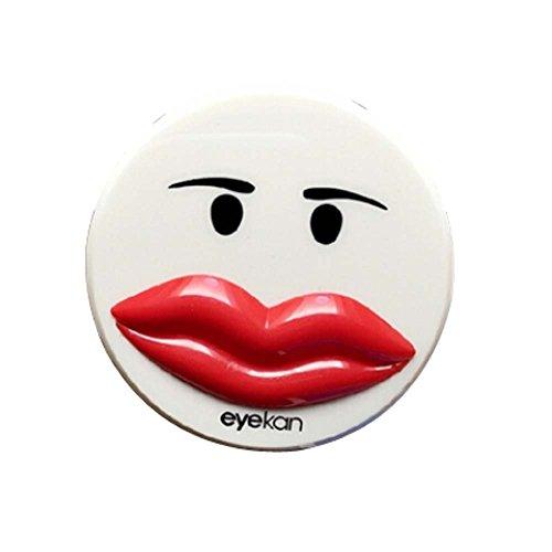 korea-creative-3d-lip-pattern-contact-lenses-cases-round-shape-lenses-holder