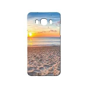 G-STAR Designer 3D Printed Back case cover for Samsung Galaxy J5 (2016) - G4401