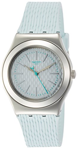Reloj Swatch para Mujer YLS193