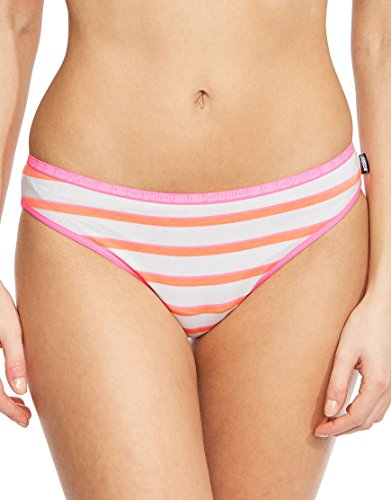 bonds-womens-cotton-hipster-bikini-size-12-in-pink