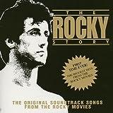 THE ROCKY STORY by V.A.