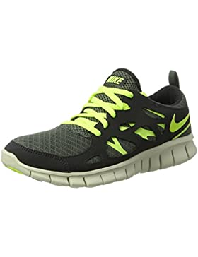 Nike Zapatillas Running Nike Free Run 2 (Gs)