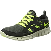 new arrival 02129 d5688 Nike Scarpa Running Free Run 2