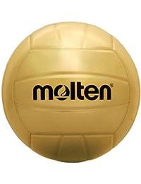 Molten Ballon de volley de Trophée doré officiel)