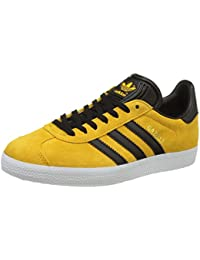 adidas gazelle homme amazon