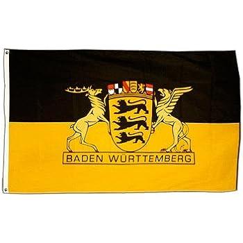 Bandiera//bandiera Brandeburgo Adler ALT hissflagge 90 x 150 cm