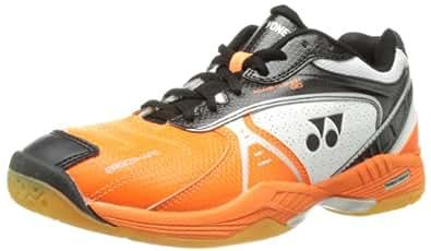Yonex SHB 86EX Chaussure De Badminton - 40