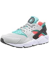 Nike Air Huarache, Zapatillas de Running para Hombre