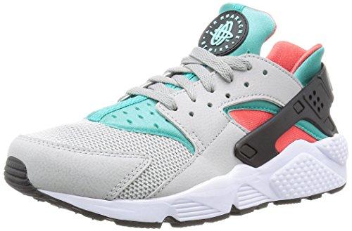 Nike 318429-023