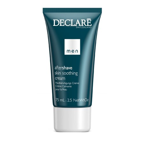 declare-men-after-shave-calming-gel-cream-1er-pack-1-x-75-g