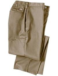 Dickies - - 211-2272 Industrial Multi-Use-Pocket Pant