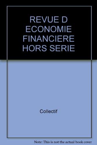 La crise financière de l'immobilier par Collectif (Broché)