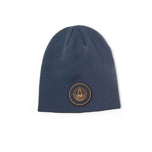 Assassin's Creed – Origins Mütze / Beanie mit Logo
