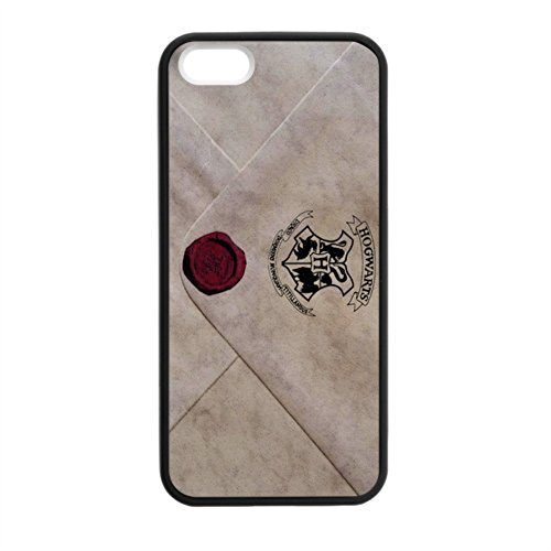 rose-ladoo-custom-harry-potter-coque-rigide-personnalisee-pour-iphone-4-4s-motif