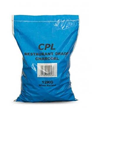 cpl-distribution-restaurant-grade-charcoal-12-kg