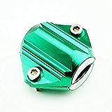 PowerMag Magnetic Fuel Saver Magiko économiseur de Carburant magnétique pour n'importe Quel Modèle d'/ vélo/Fourgon/X...